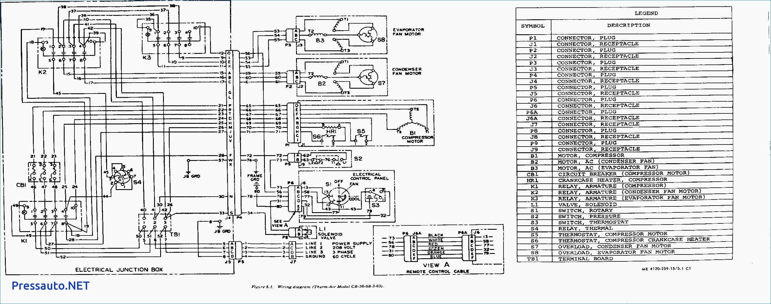 Related image Diagram, Thermostat wiring, Trane