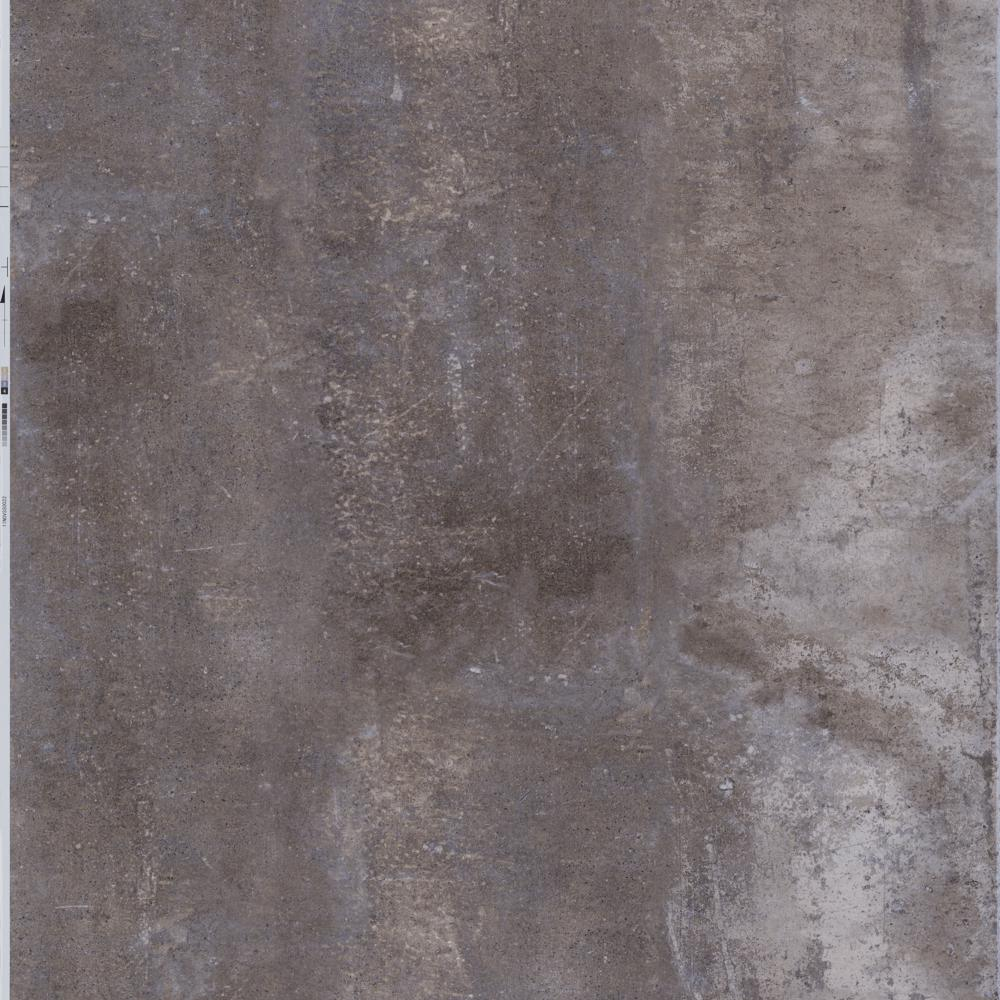 Take Home Sample Industrial Stone Peel And Stick Vinyl