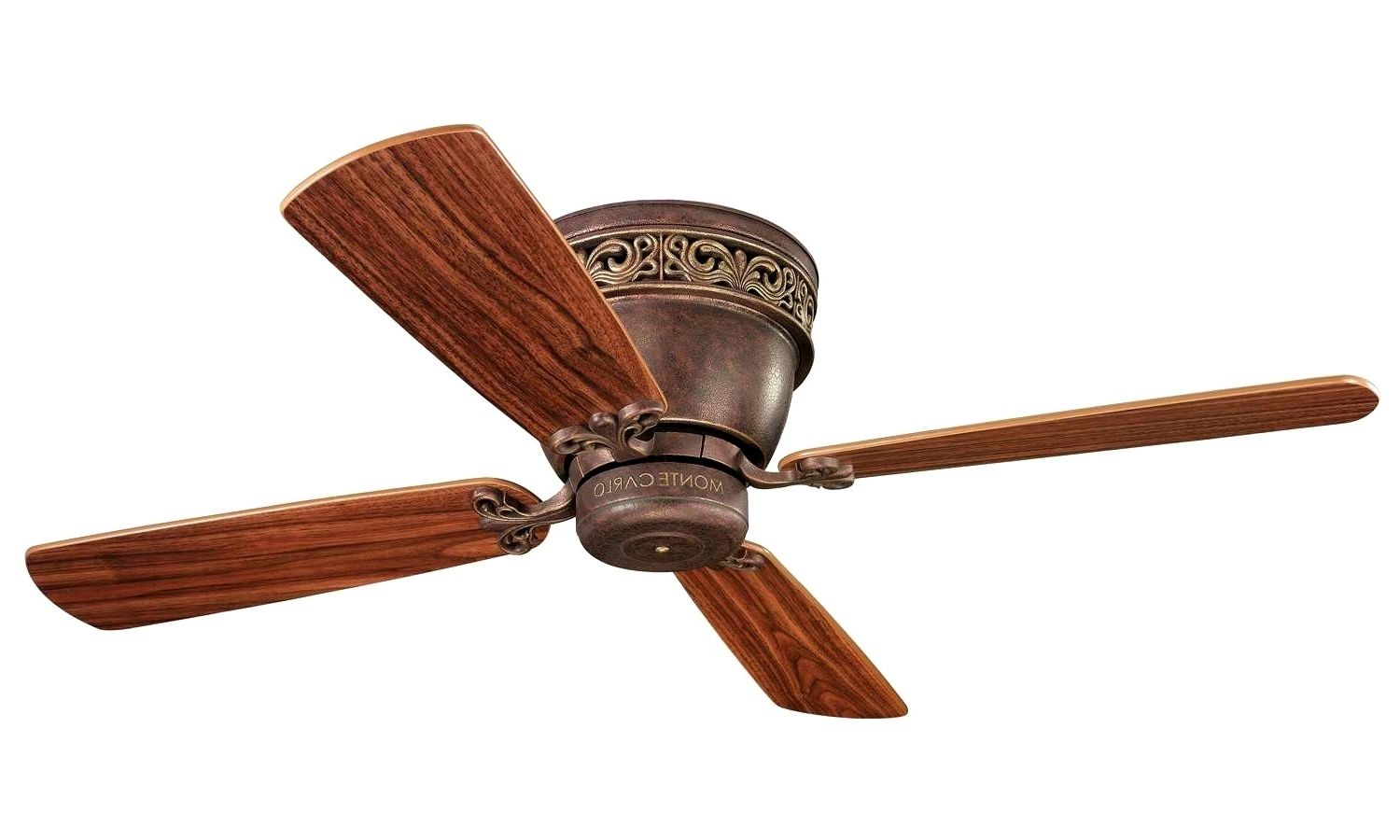 Hunter hugger ceiling fans without light httpladysrofo hunter hugger ceiling fans without light aloadofball Image collections