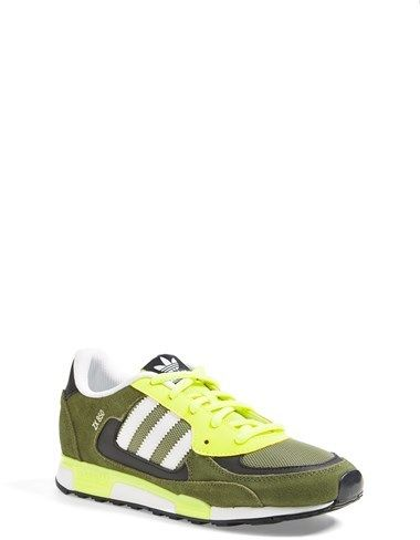 new product 7426a f79f2 ... coupon adidas zx 850 sneaker little kid big kid on 8ead0 2dae7