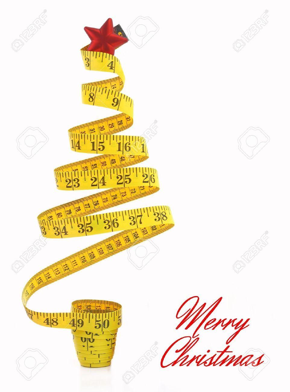 Gym Christmas Tree Google Search Christmas Tree Christmas Merry