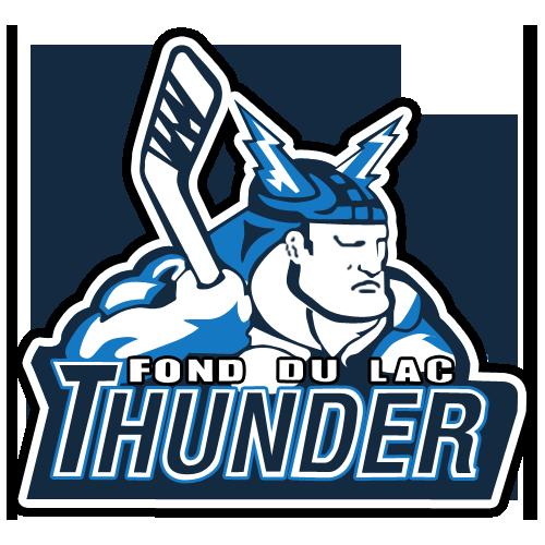 Fond Du Lac Thunder Tournament Details And Registration Fond Du Lac Thunder Peace Gesture