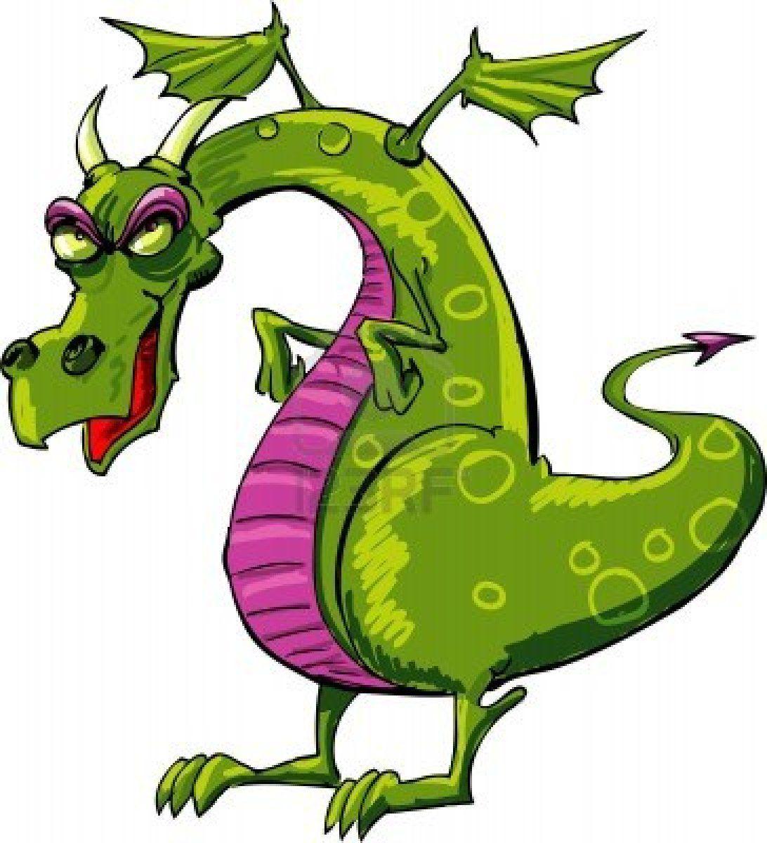 Pics For > Cartoon Dragons Flying | Cartoon Dragons | Pinterest ...