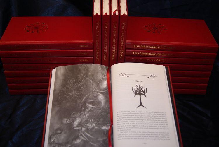 Nephilimpress Com Magick Book Magic Book Black Magick