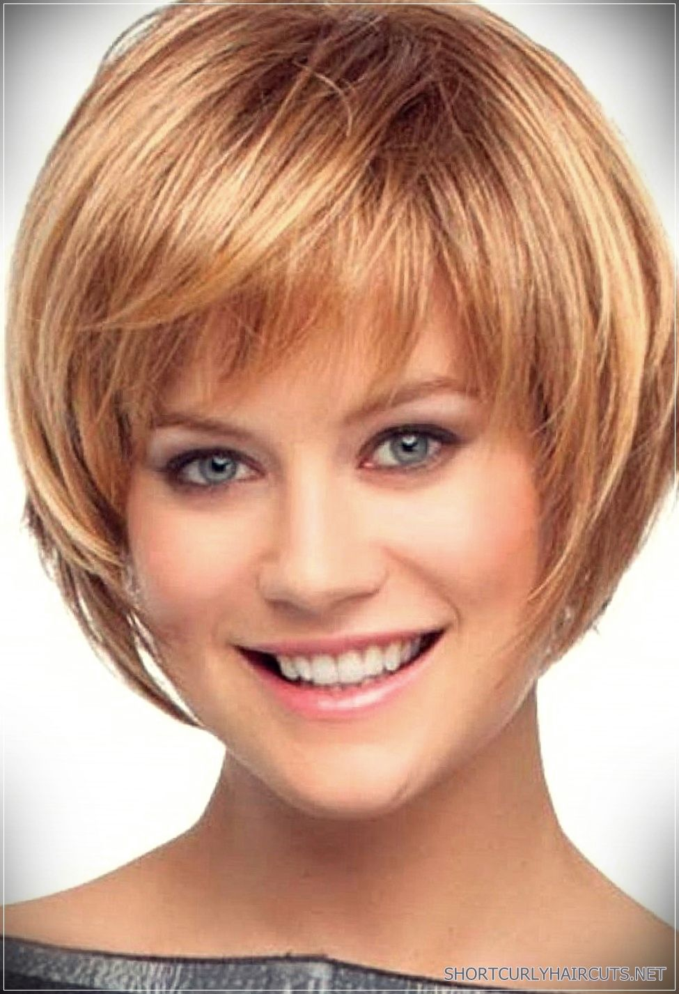 10 Gorgeous Hairstyles For Women With Thin Hair 10 Gorgeous Hairstyles For Women With Thin Hair new picture