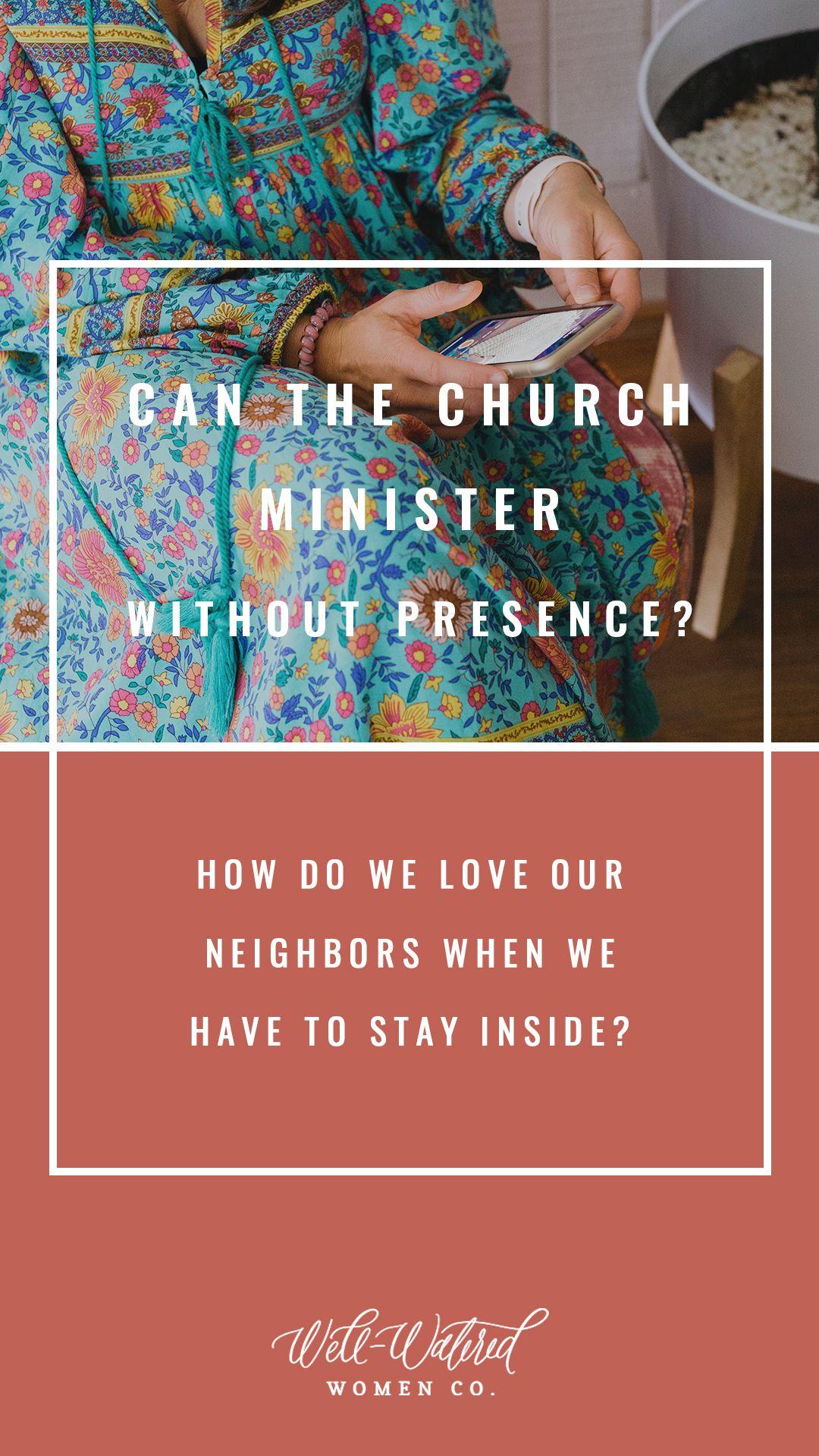 Pin On Christian Community