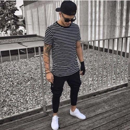 Moda Y Tendencias 2019 2020 Somosmoda Net Outfits Moda Ropa Hombre Combinar Ropa Hombre Ropa De Hombre Casual Elegante