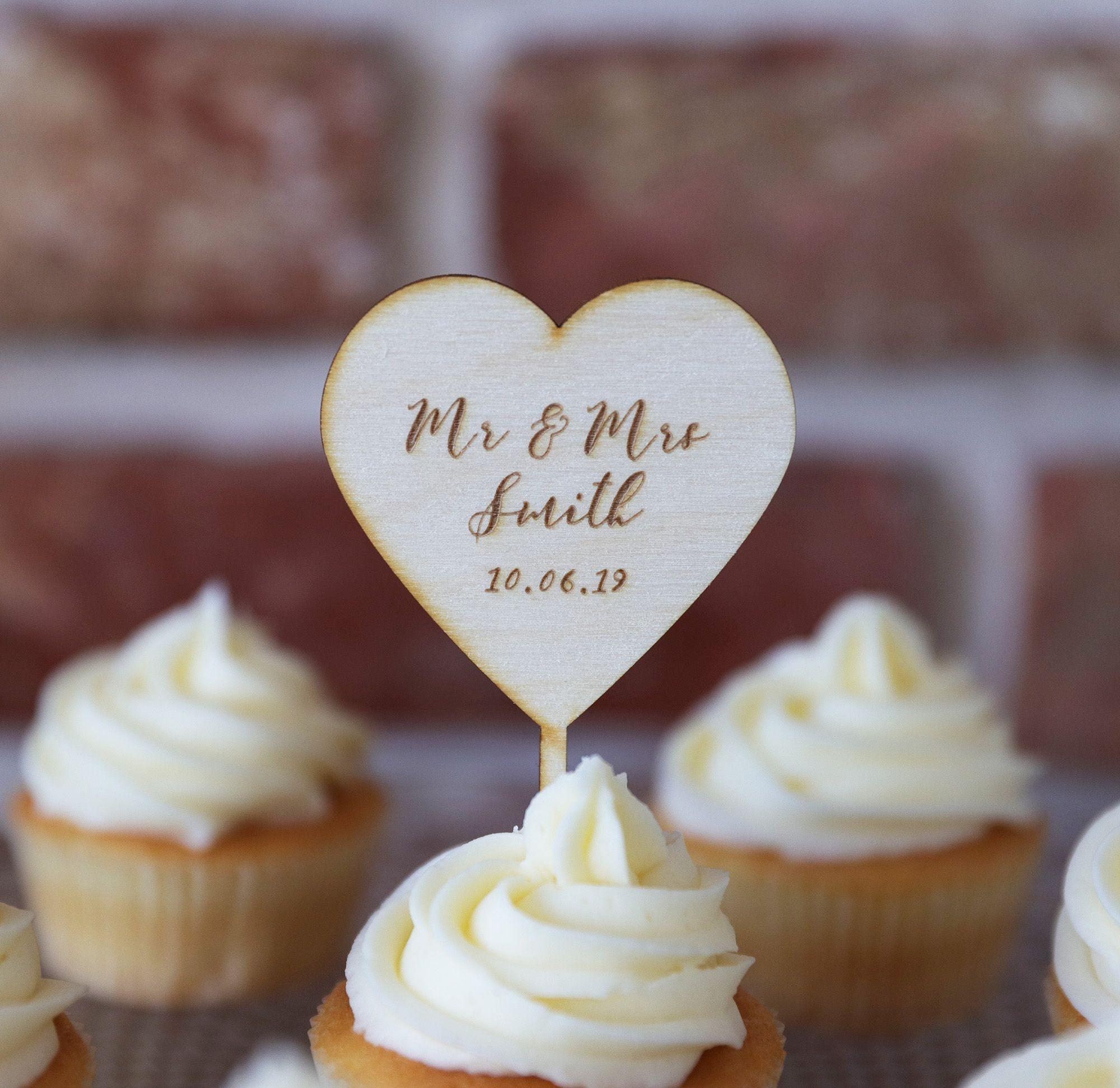 Pin On Rustic Wedding