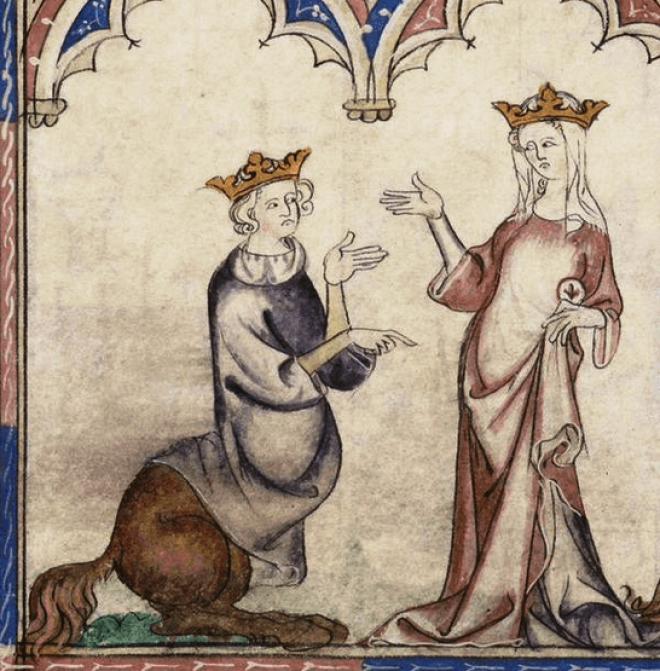 умер рано смешные средневековые картинки выбирают любые курсы
