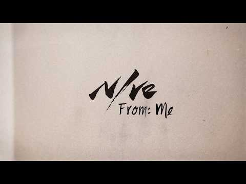 Ok Go The Writing S On The Wall Lyrics Nive From Me Lyric Video In 2020 Me Too Lyrics Lyrics Video