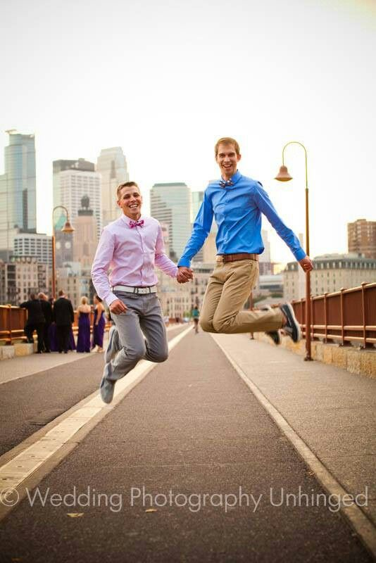 gay engagement photo ideas - Gay engagement pictures Pics I ve Taken