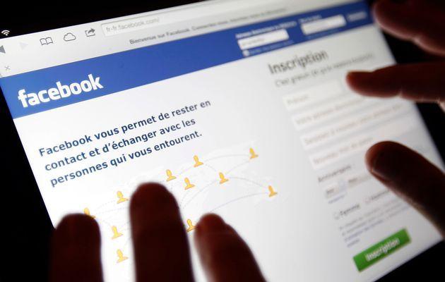 """Résultat de recherche d'images pour """"Facebook, informations, africa, social media, africa"""""""