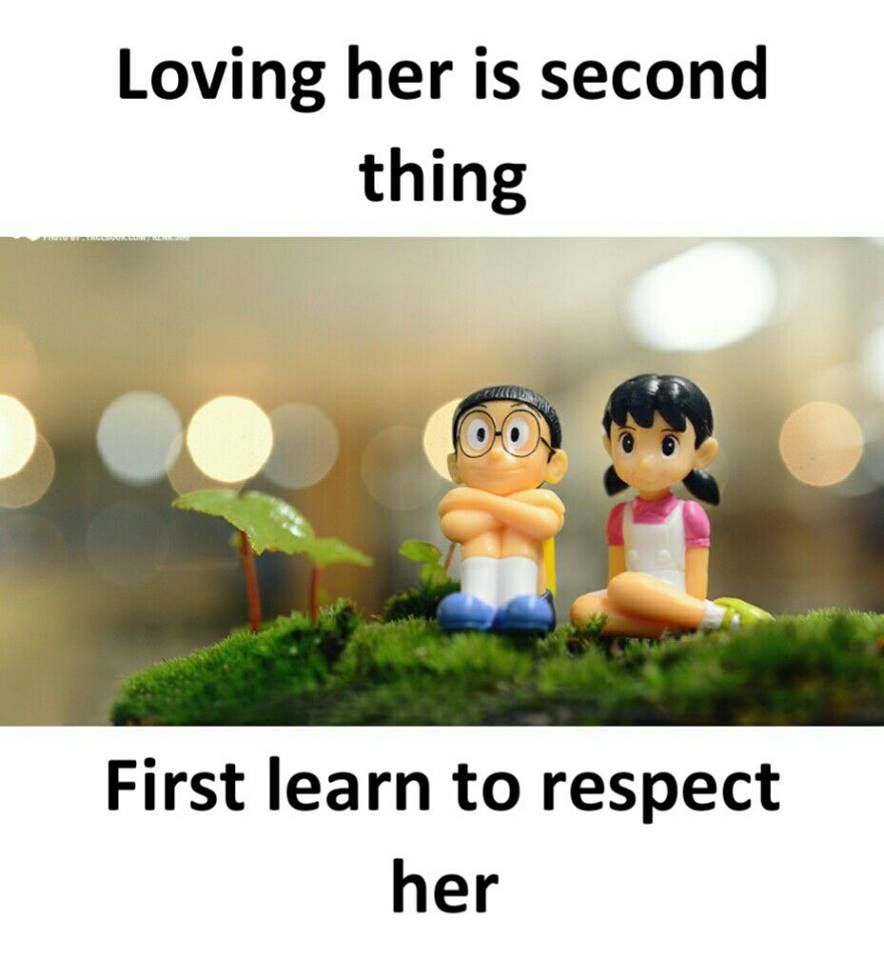 Awesome Nobita Shizuka Love Quotes In Hindi Love Quotes Collection Within Hd Images Will be extinguished before me!. awesome nobita shizuka love quotes in