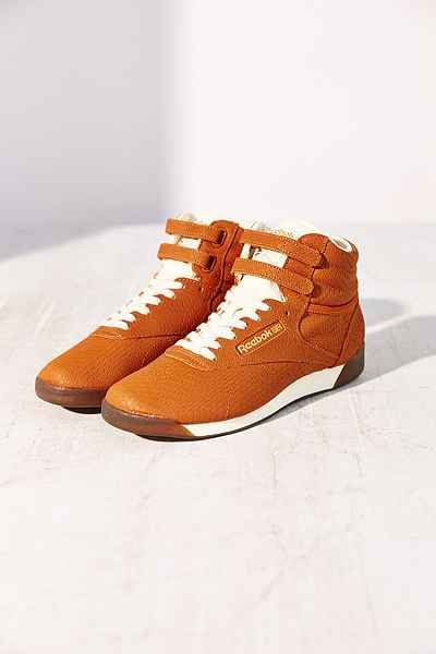 reebok high tops 2014