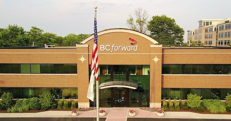 Bcforward bringing 300 new jobs to central indiana