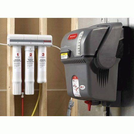 5 Best Honeywell Humidifier Tool Box