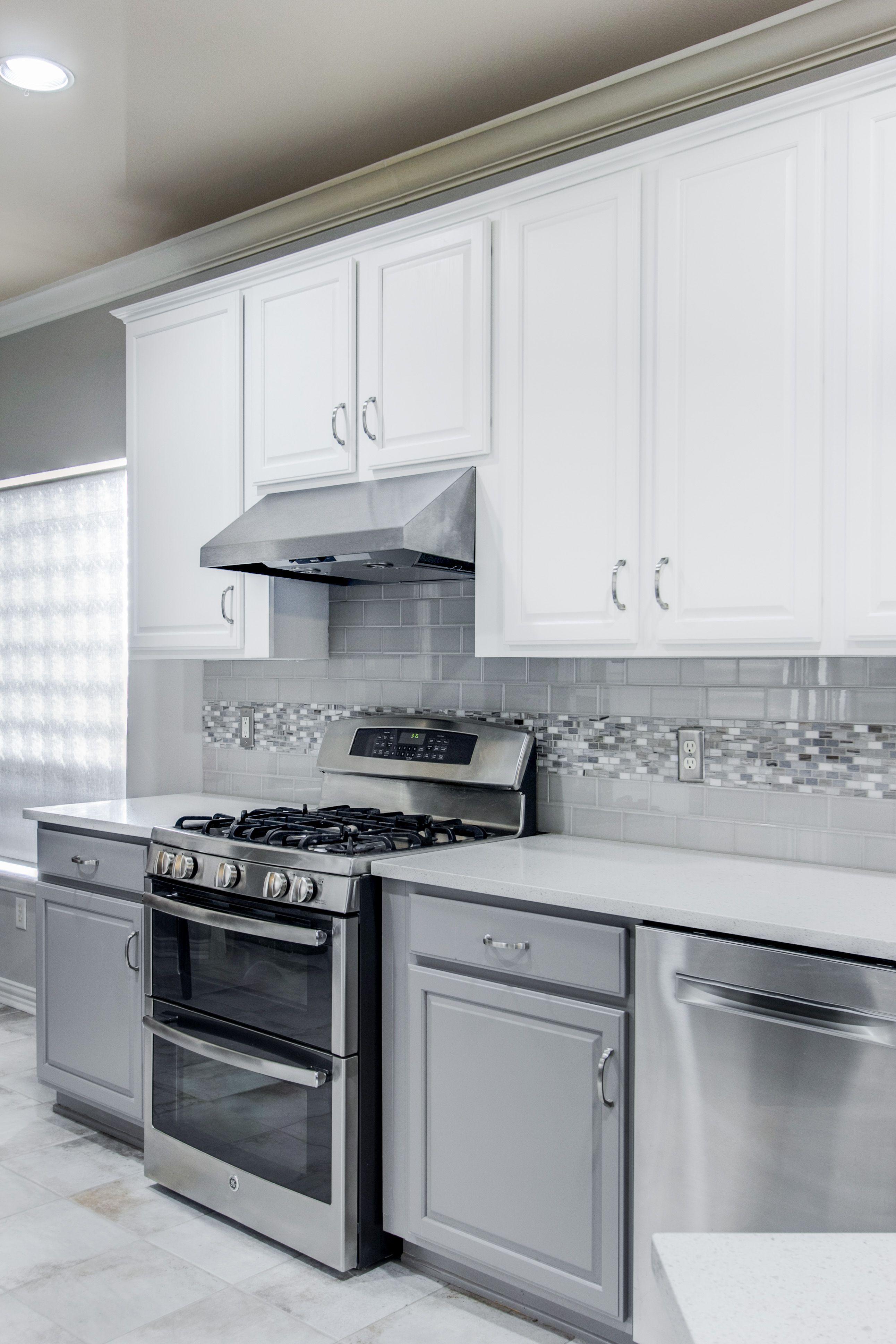 22 Jaw Dropping Small Kitchen Designs: Jaw-Dropping Tips: Travertine Backsplash Bathroom