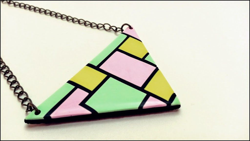 Para Gustos los Colores - Página 13 de 63 - Handmade Accessories; Joyería Hecha a Mano