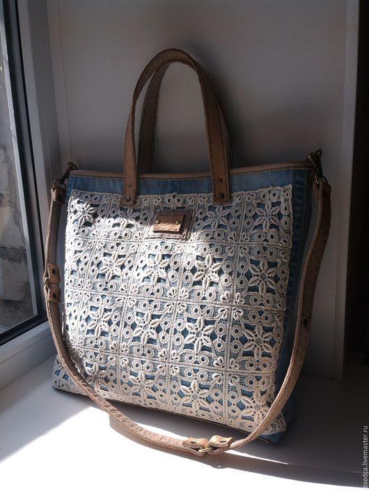 da67bfd00d98 Женские сумки ручной работы. Ярмарка Мастеров - ручная работа. Купить Сумка