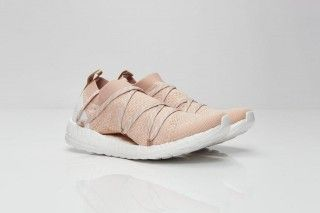 bc4e488cc694 adidas by Stella McCartney Pure Boost X Arrives in New Colorways ...