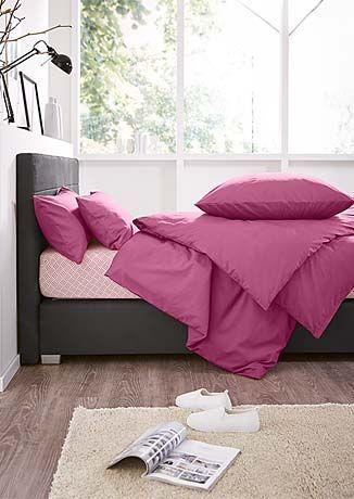 So Wird Der Raum Zum Traum Bettwäsche Möbel Bei Tchibo