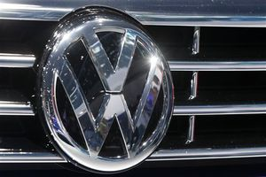 St. Louis residents sue Volkswagen over emissions rigging : Business