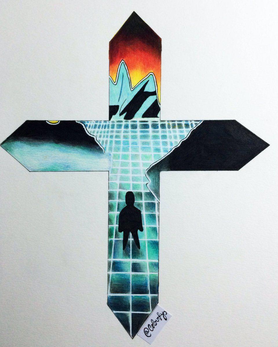 The Weeknd Art (@theweekndartxo) | Twitter #The Weeknd #XO | Music
