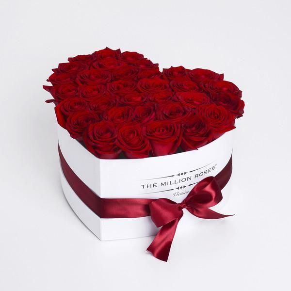 The Million Roses Arranjos De Flores Rosas Vermelhas Decoracoes Centrais De Mesa De Comunhao