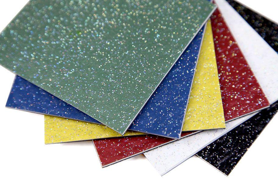 Imagination Flex Tiles Vinyl Flooring Vinyl Tiles Tiles