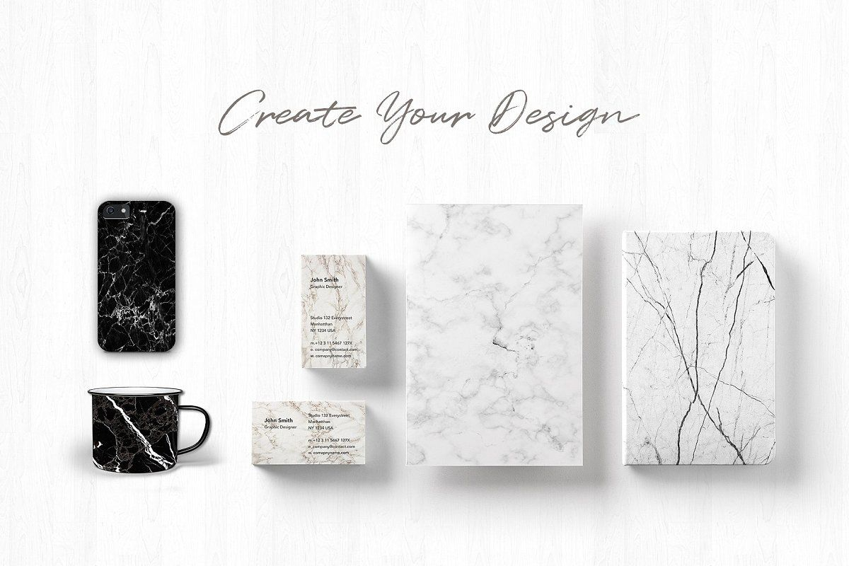 Marble Background Digital Paper Marble Background Digital Paper Printing On Fabric