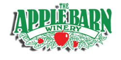 Apple Barn Winery   Smoky mtns, Gatlinburg tn, Barn