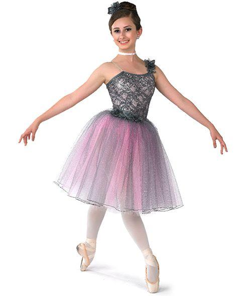 Mundo Bailarinístico Blog de Ballet: Tipos de arco de pé
