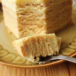 Polish honey cake miodownik httpsimondsfamilyincspot polish honey cake miodownik httpsimondsfamilyincspot polish dessertspolish recipespolish foodhoney forumfinder Images