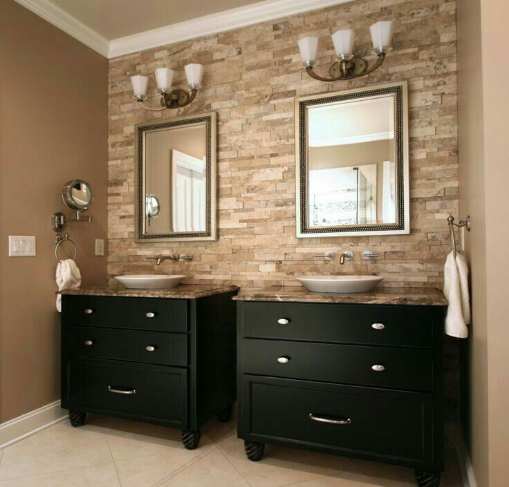 Most Inspiring Airstone Accent Wall Bathroom - a6ce0575888f345a5db08f549bfa6af3  HD_792346.jpg