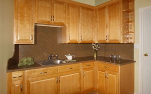 Discount Kitchen Cabinets In Cleveland Ohio Northeast Factory