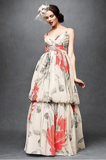 7e267313a7 So perfectly dainty (I love the headband too!) Used Wedding Dresses