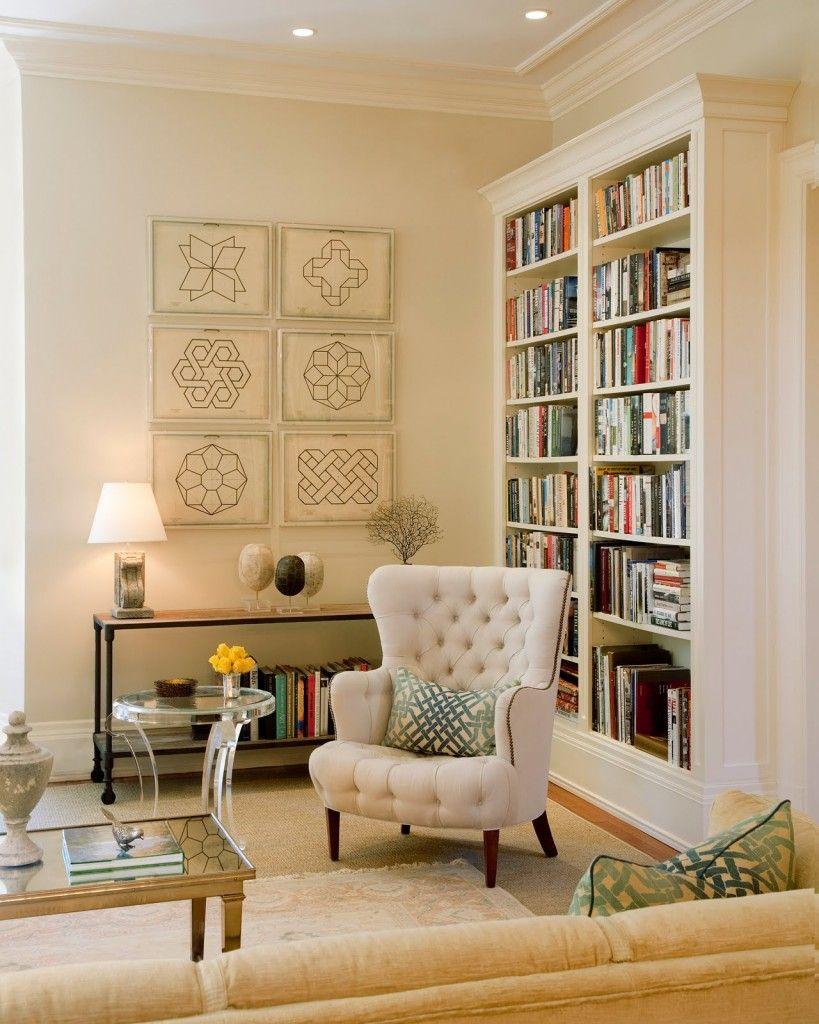 formal living room decorating ideas | Formal Living Room ...