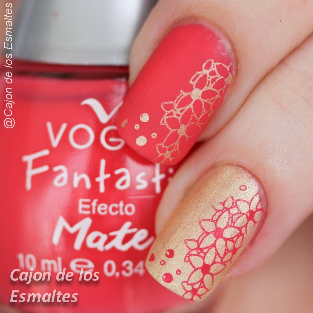 Productos para decoración de uñas - Espacio Glam UY | Esmalte ...