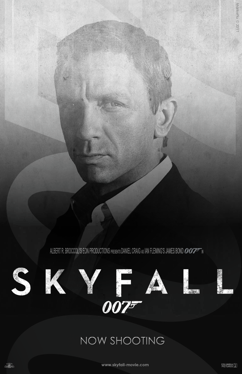 007 Skyfall http://www.filmovie.it/2012/08/22/007-skyfall/