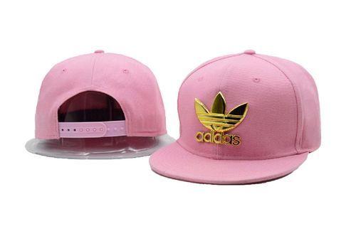 86e5d5410d5 2018 New Fashion Adidas Hip Hop Flat Snapback Hat
