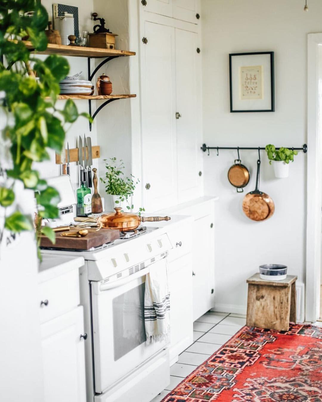 Fein Pantry Küche Redo Design Ideen - Ideen Für Die Küche Dekoration ...