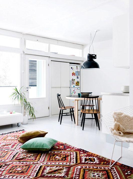 the shutterbugs: pauliina salonen / sfgirlbybay