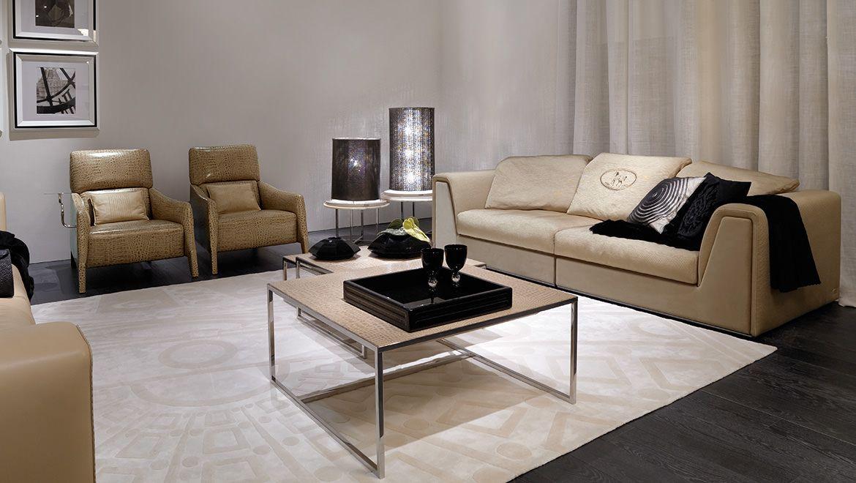prestige sofa sofa pinterest sofa sofa armchairs. Black Bedroom Furniture Sets. Home Design Ideas