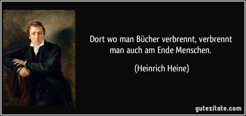 Image Result For Friedrich Nietzsche Einsamkeit Zitate