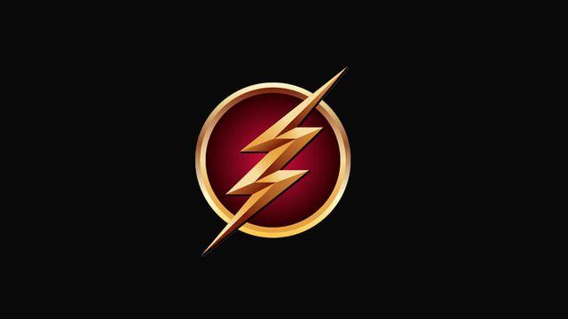 The Flash Season 3 Stream