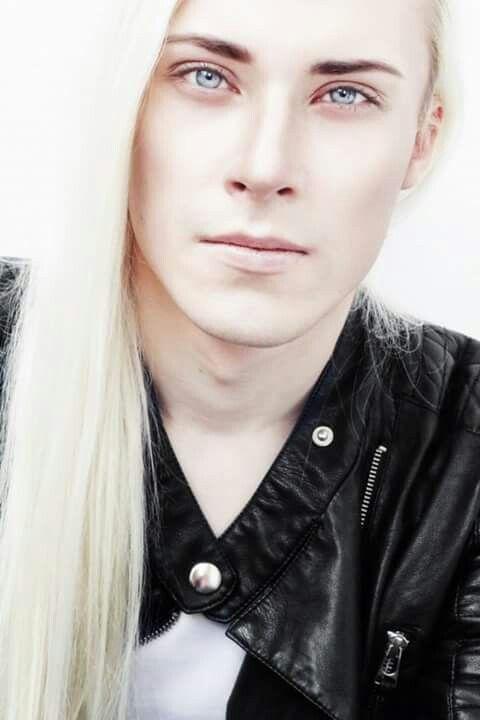 Valery Kovtun