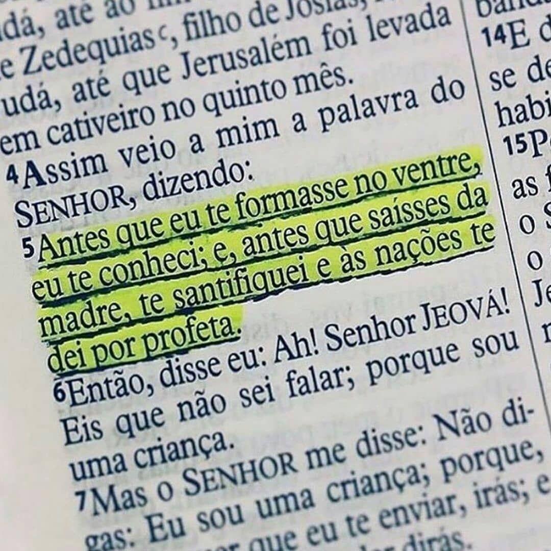 Pin De Andreina Souza Em Cristo Jesus Palavra Da Vida