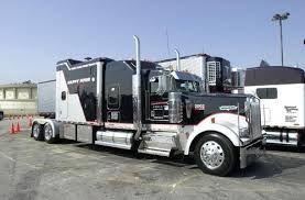 R sultat de recherche d 39 images pour int rieur camion for Interieur western star