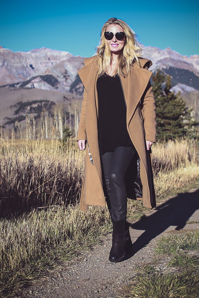 erin busbee camel shoes outfit 681676