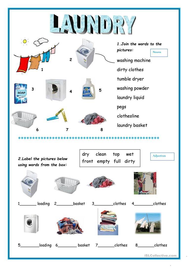 50++ Free printable life skills worksheets pdf Information